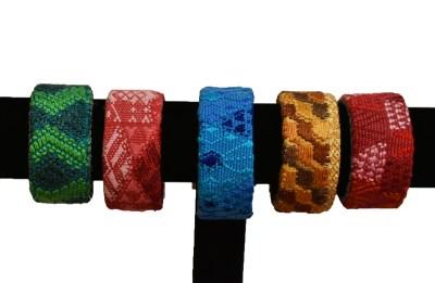 Bracelet 5043c