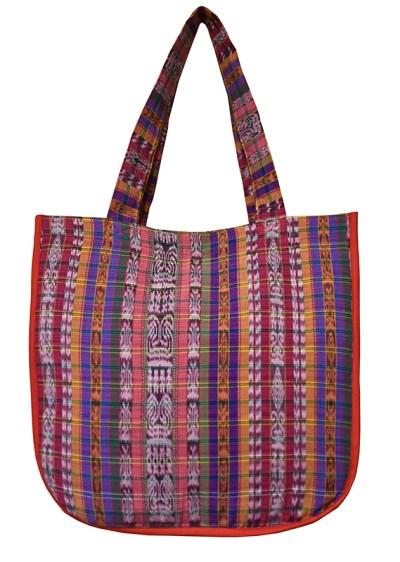 Bag BCCF
