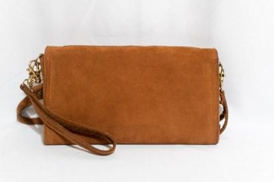 Bag 1176D