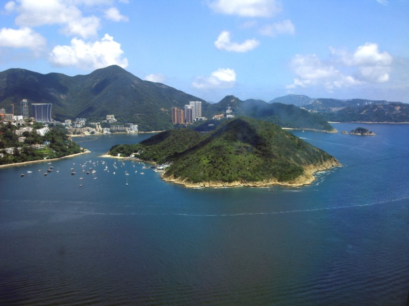 hong-kong-repulse-bay