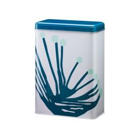Mint Purenordic Dark can in Danish Design. 14,6x7,6x20,3 Euro 7