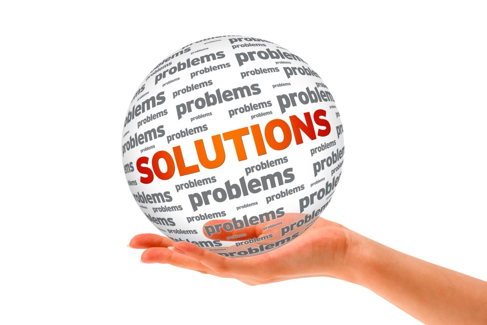 Manotech Solutions - Your Smart Solutions Online Store