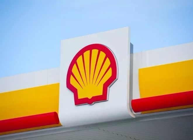 Shell's vision of a zero carbon world by 2070, explained