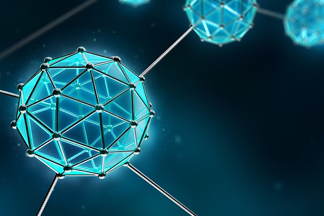 Nanotechnology Revolution?