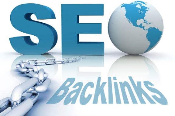 How to Build Backlinks in 2018 (NEW Guide)