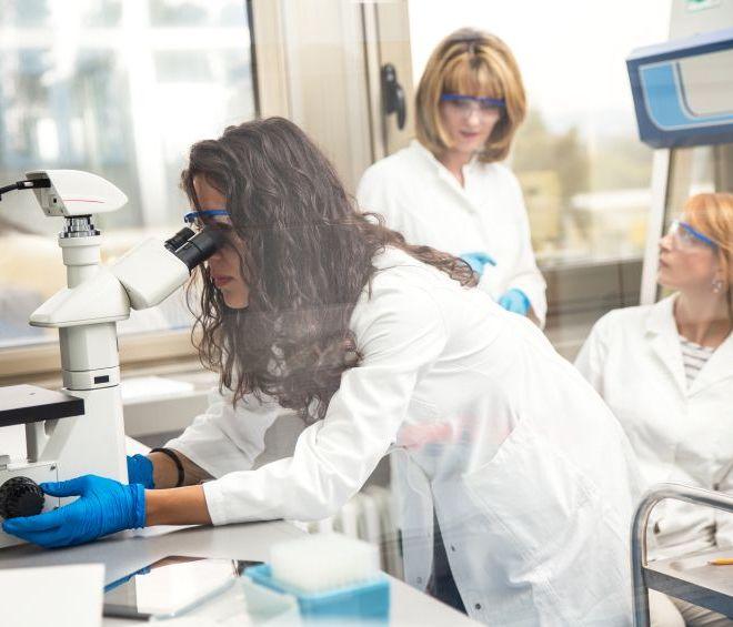 VWR Laboratory-Online-Planning  – Free online application