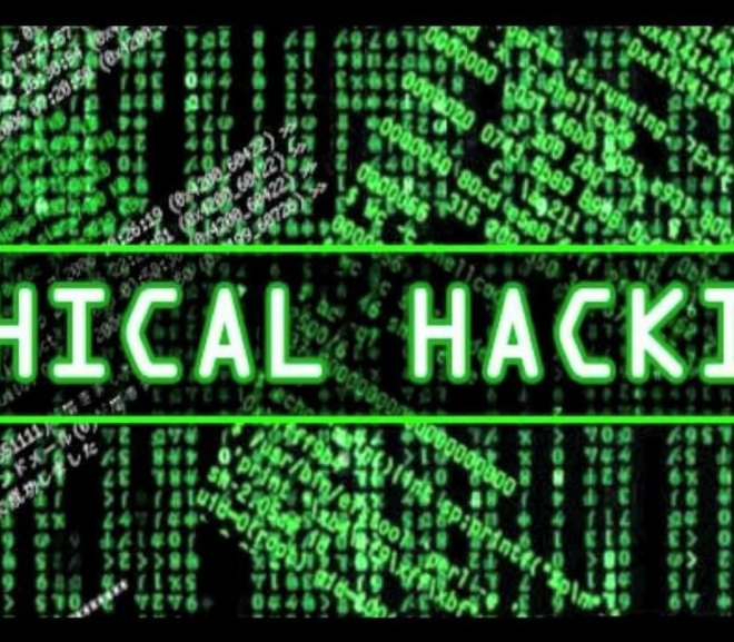 Top 20 Tools for Ethical hacking in 2018