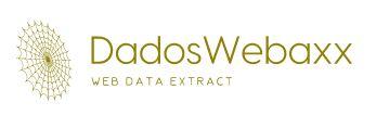 DadosWebaxx