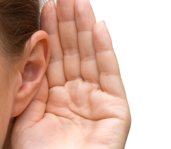 How to Listen: A guide for marketers who want to know what their customers want
