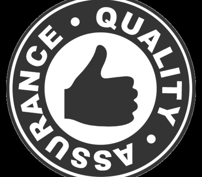 AN OVERVIEW OF QUALITY ASSURANCE DEPARTMENT IN PHARMACEUTICAL INDUSTRY