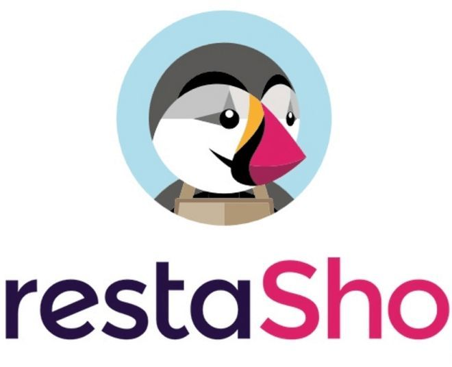 PrestaShop Tutorials