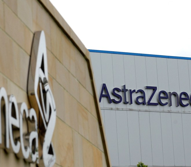 AstraZeneca fails big trial for Imfinzi; signs deal with Sobi and begins search for CEO