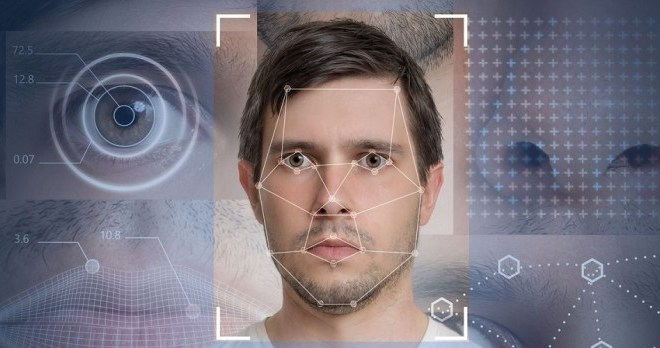 Artificial Intelligence Learns to Combat Deepfakes
