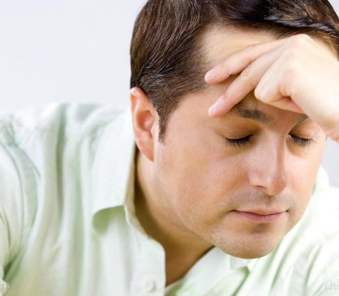 Selenium deficiency signs and symptoms