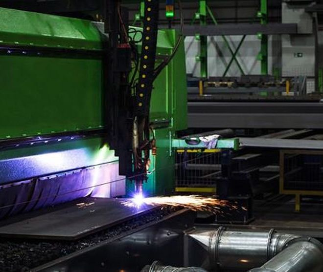 Adopting Lean Manufacturing – 6-S System