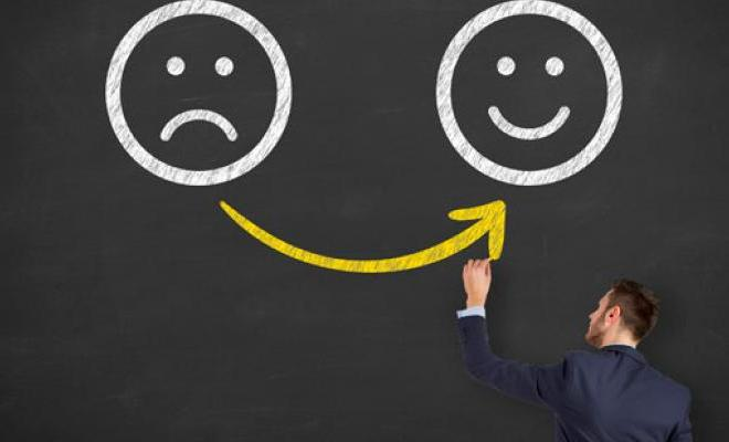 Why Morale Is More than 'Just Common Sense'