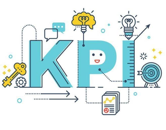KPI list for Quality Control Laboratory