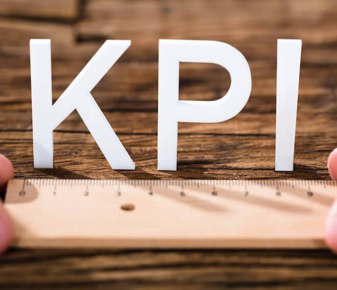 18 Key Performance Indicator (KPI) Examples Defined