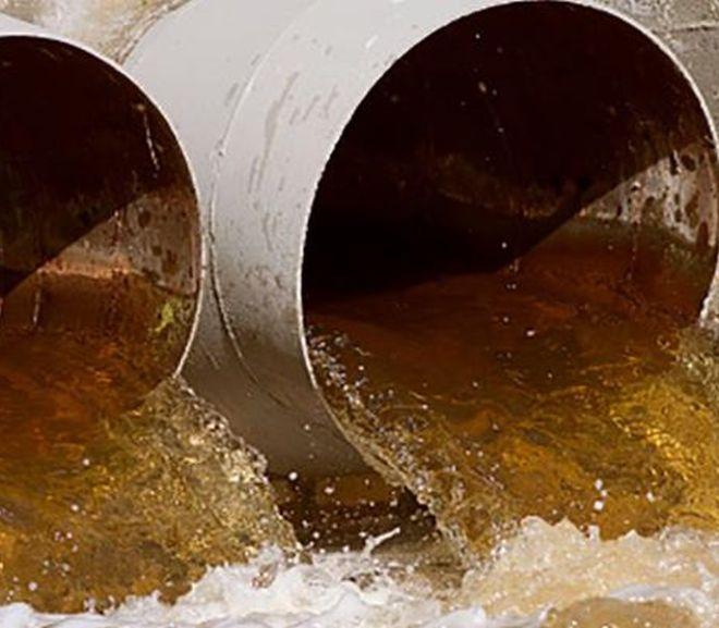 EPA Proposes Comprehensive Plan to Address PFAS
