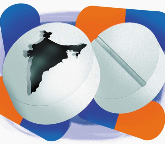 Aurobindo Pharma, Lupin recall drugs in US market
