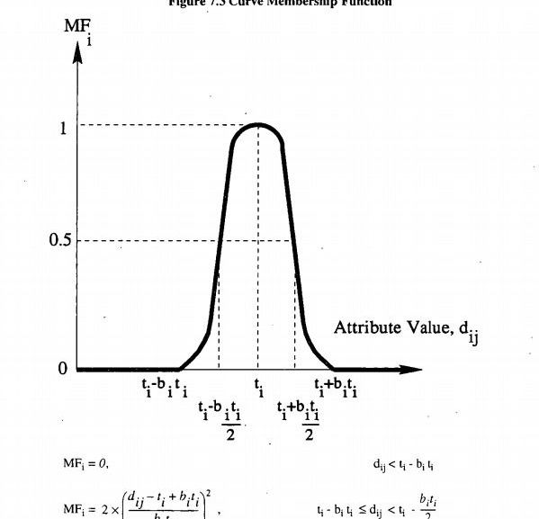 Estimating the capital cost of chemical process plants : fuzzy matching