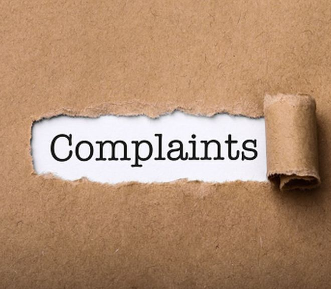 An Introduction To Adverse Event Reporting And Product Complaints For Pharma Companies
