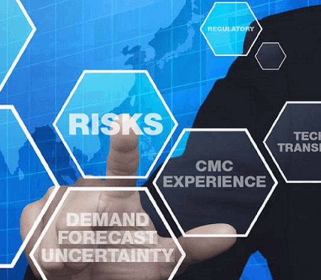 Top 5 Risks Facing Your Small Biopharma Clients Today