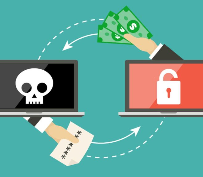 Ransomware Attack On Florida City – Officials Decided To Pay $600,000