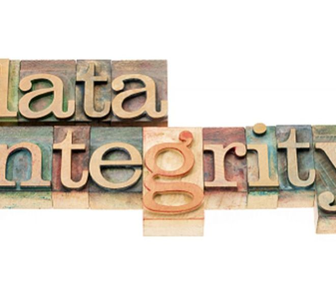 FDA Warning Letters Citing Data Integrity Failures – 2018