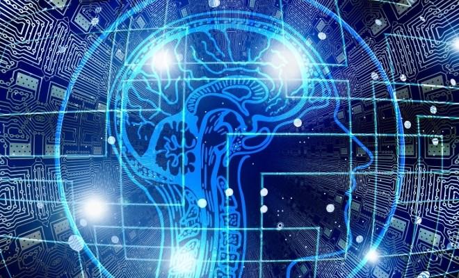 Inteligência artificial avalia a evolução da doença em pessoas com esclerose múltipla e alterações da memória