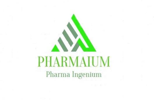 Pharmaium