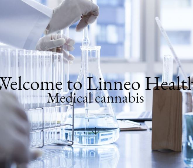 Linneo Health, the first Spanish manufacturing company for medical Cannabis under GMP accreditation