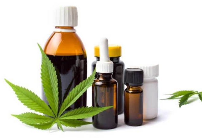 Medicinal cannabis: What it takes to be GMP-ready