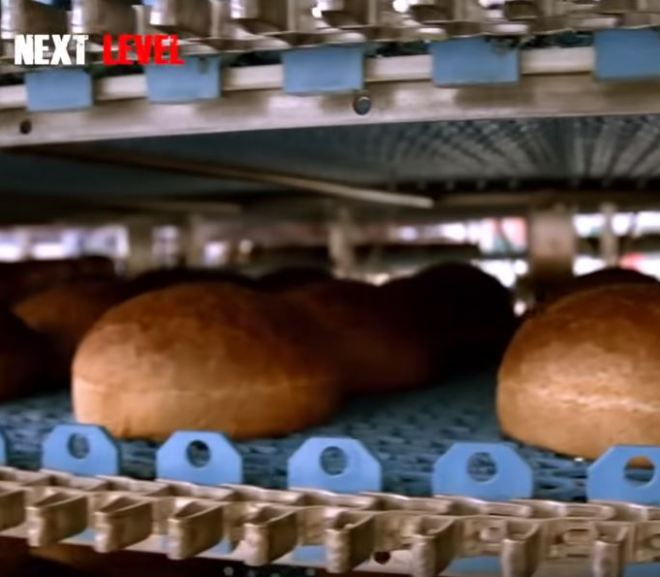 Food Industry Machines & Production Processes That Are At Next Level – Identify errors in this Video