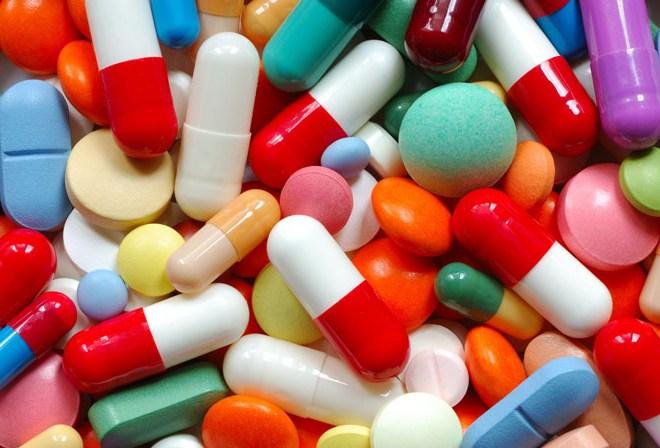 The Lonza powder-in-capsule microdosing approach