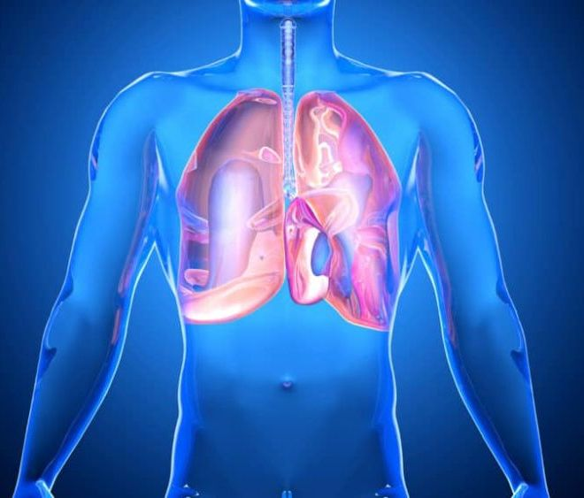 The Benefits of Cannabis Oil for Lung Cancer