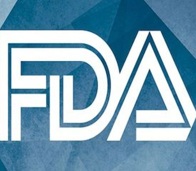 FDA Alert: Efficacy Concerns with Atezolizumab Plus Paclitaxel for Breast Cancer