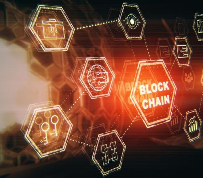 Why the global cannabis industry needs blockchain for more effective quality control