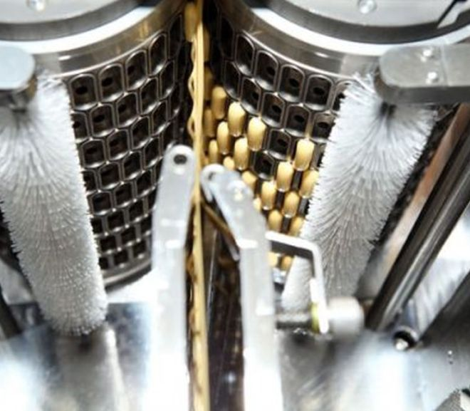 Guidelines For Cleaning Pharmaceutical Processing Equipment