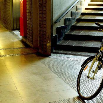 bici_metro