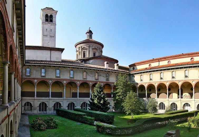 Museo Della Scienza E Della Tecnica Milano.Museo Della Scienza E Della Tecnologia Girogirodentro Manoxman