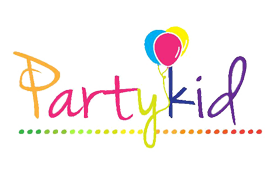 Party Kid