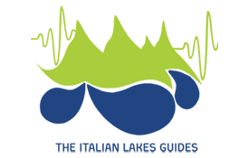 The Italian Lakes Guides