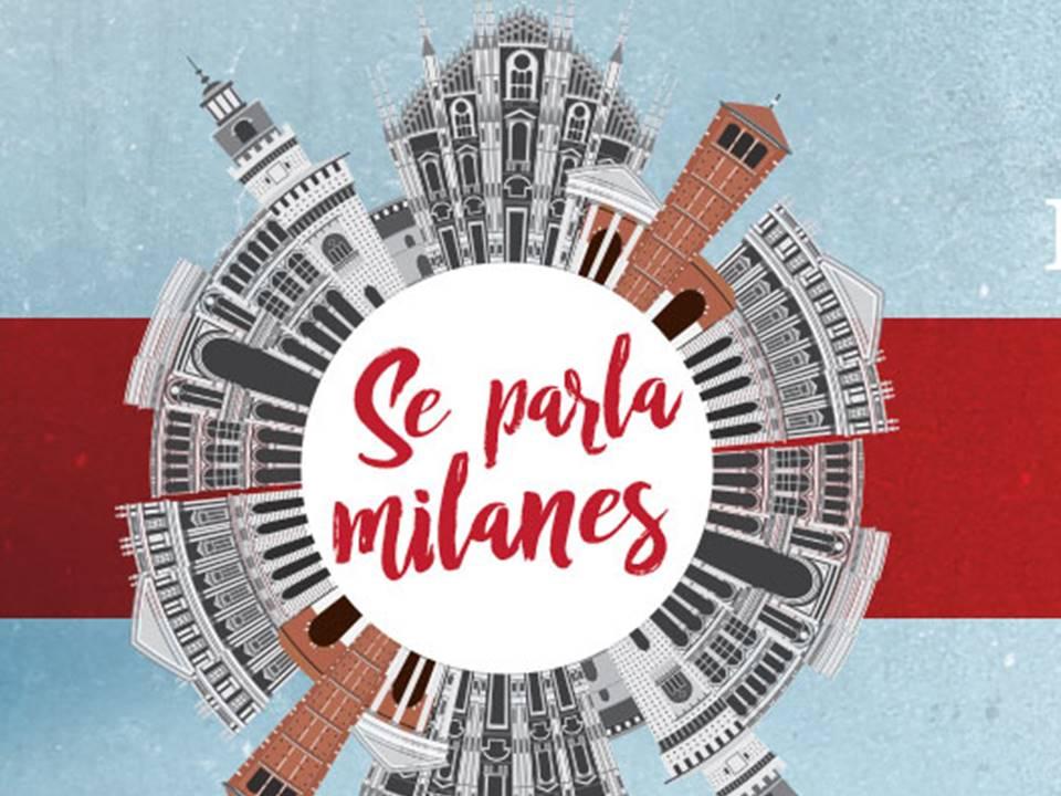 giornata del dialetto milanese