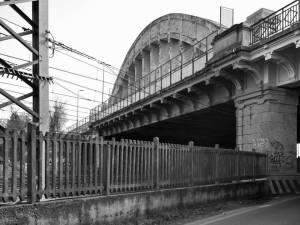 mostra scali ferroviari