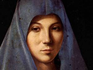 antonello da messina mostra
