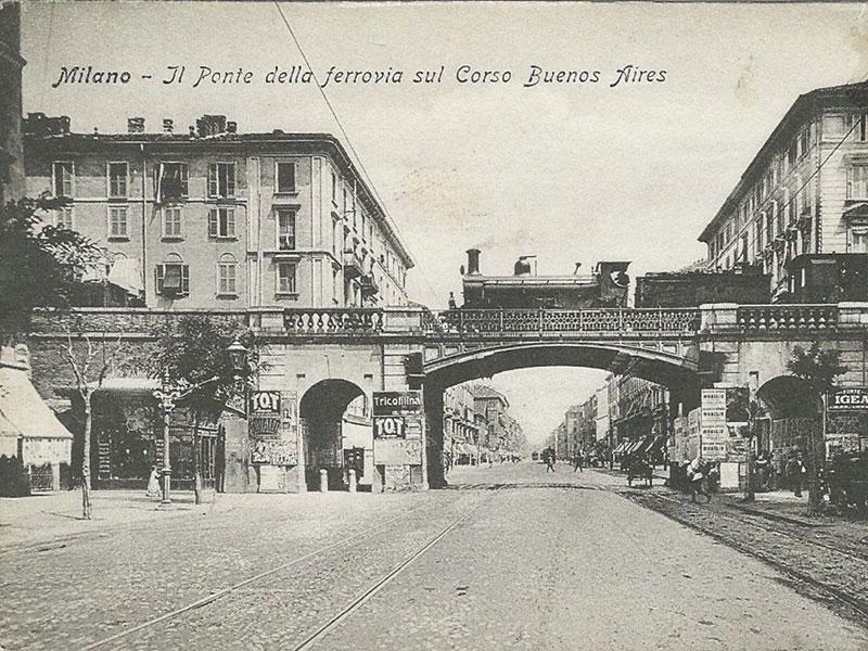 ponte-ferrovia-corso-buenos-aires-locomotiva