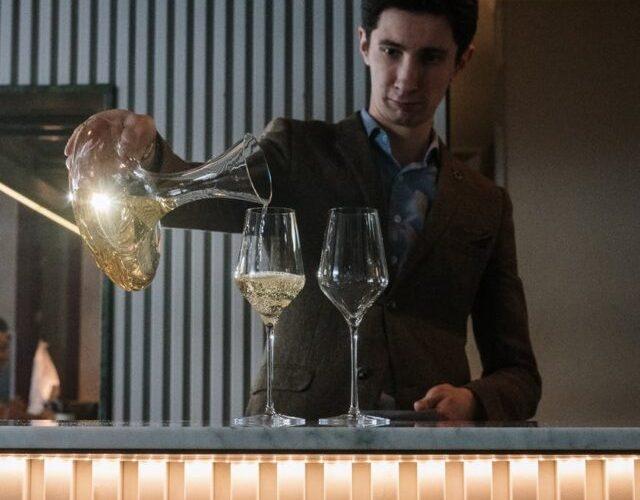 ワインの産地はフランス以外にはどこがあるの?