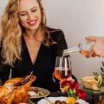 おしゃれなワインをプレゼントしたい方必見!ワインのプレゼントのおしゃれな選び方とは?