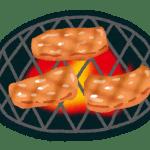 福岡赤坂ニクゼン高級焼肉が福岡で一番安い店